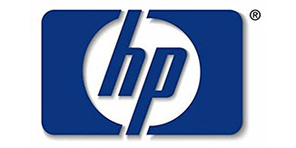 HP LaserJet Laser Printer and MFP Multifunction service and repair company in Ottawa.
